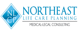 Northeast Life Care Planning