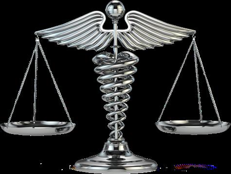 medical legal consultation